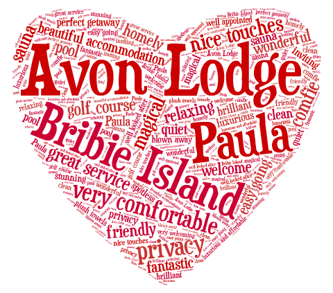 Avon Lodge Most Loved Reviews