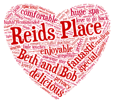 Reids Place Redcliffe Most Loved Reviews