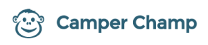 cropped-camper-champ-logo-blue